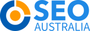 SEO Australia - Search Engine Optimisation Services in Melbourne