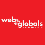 PPC Agency Sydney - PPC Advertising Agency | WebGlobals