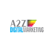 Digital marketing services Australia