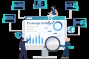Enterprise Crypto Exchange Development Company