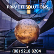 it services | it services perth