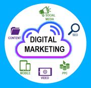 digital marketing perth | online marketing perth
