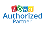 Zoho CRM Implementation Services in Australia