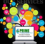 web development | web design perth