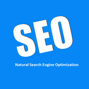seo services | small business seo