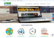 perth website design | website agency perth