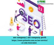 seo company | seo company perth