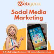 Best digital marketing company Wantirna (Melbourne)
