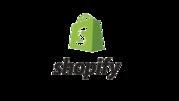 Shopify Development Cost Australia