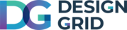 Design Grid Digital Marketing